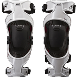 2014 POD MX K300 Knee Braces - Pair